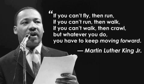MLK-Quote-1