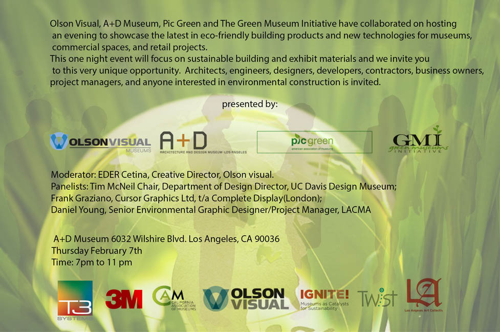 final-eder-flat-A+D-sustainable-showcase-and-panel-discusion