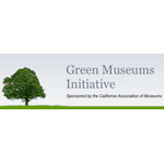greenmuseums