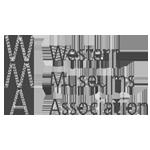 westernmuseum