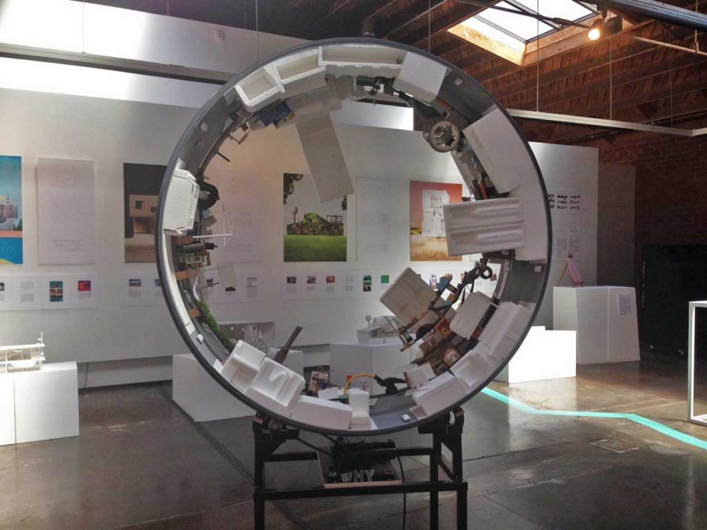 a-d-museum12