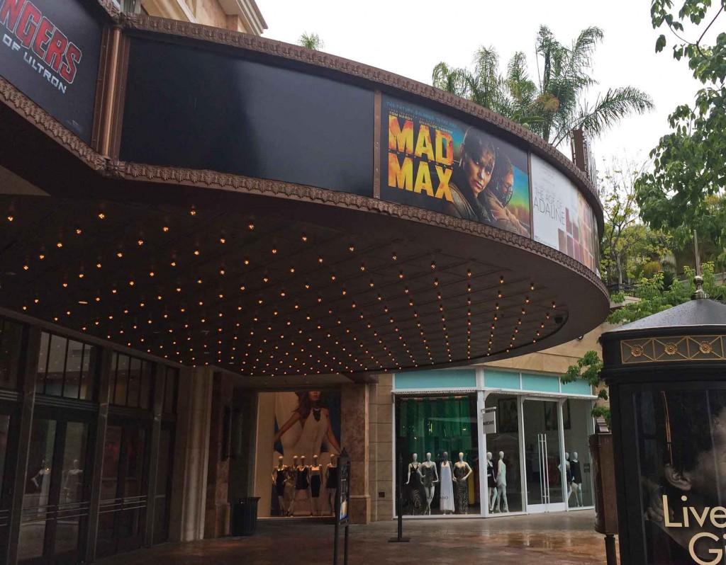 madmax4