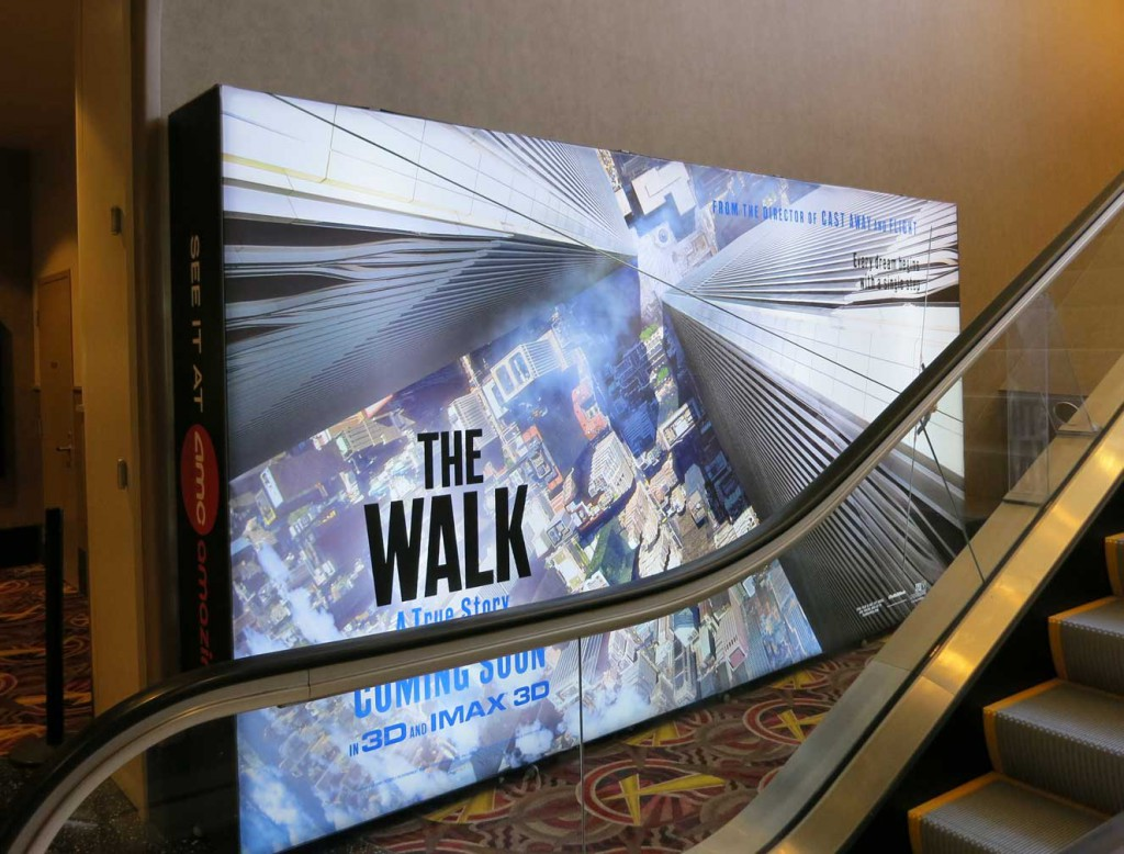 thewalk1