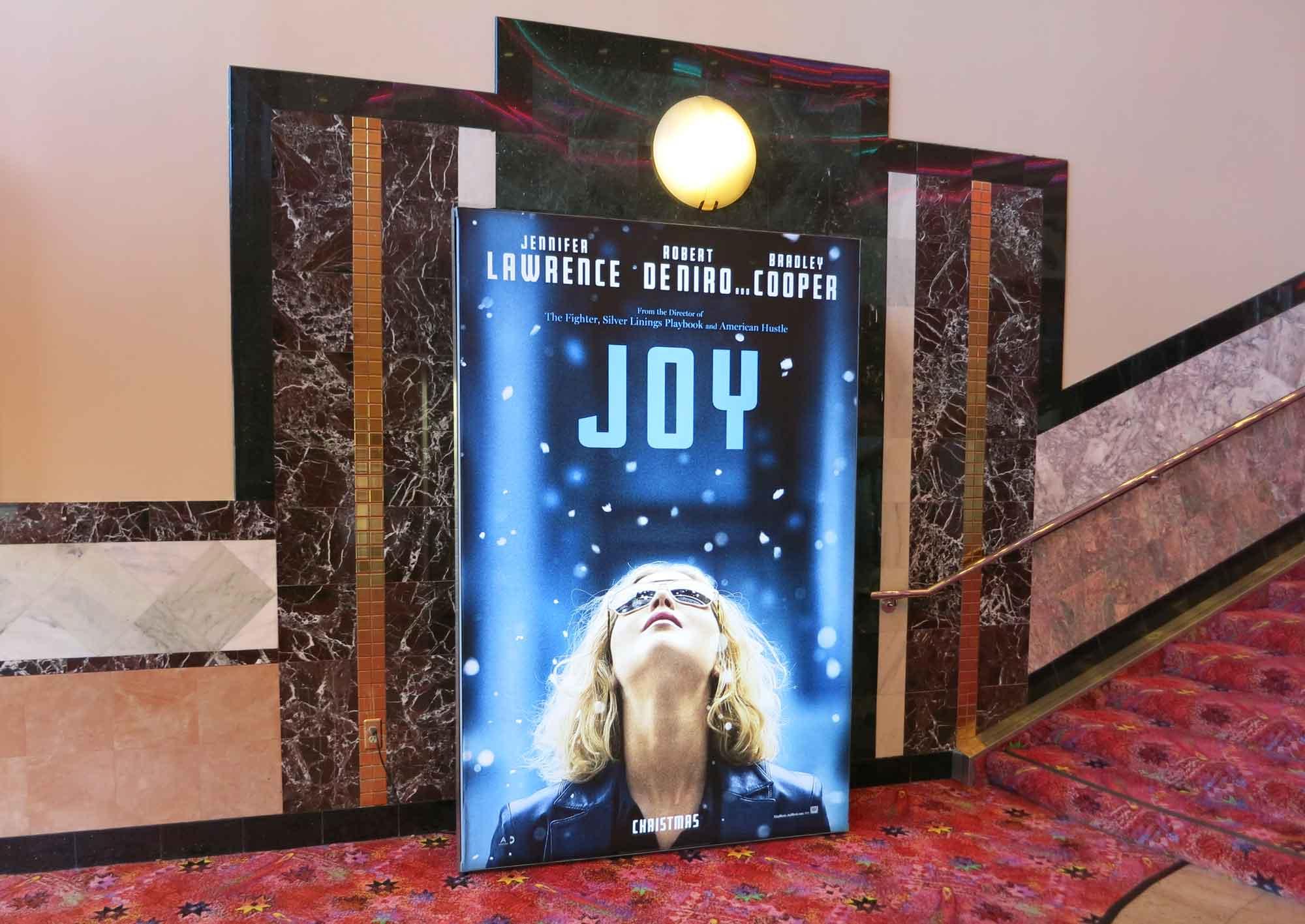 graphic_joy