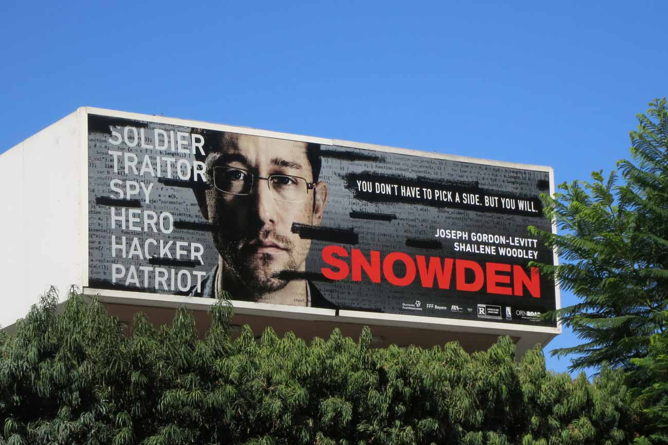 OlsonVisual_Snowden_billboard