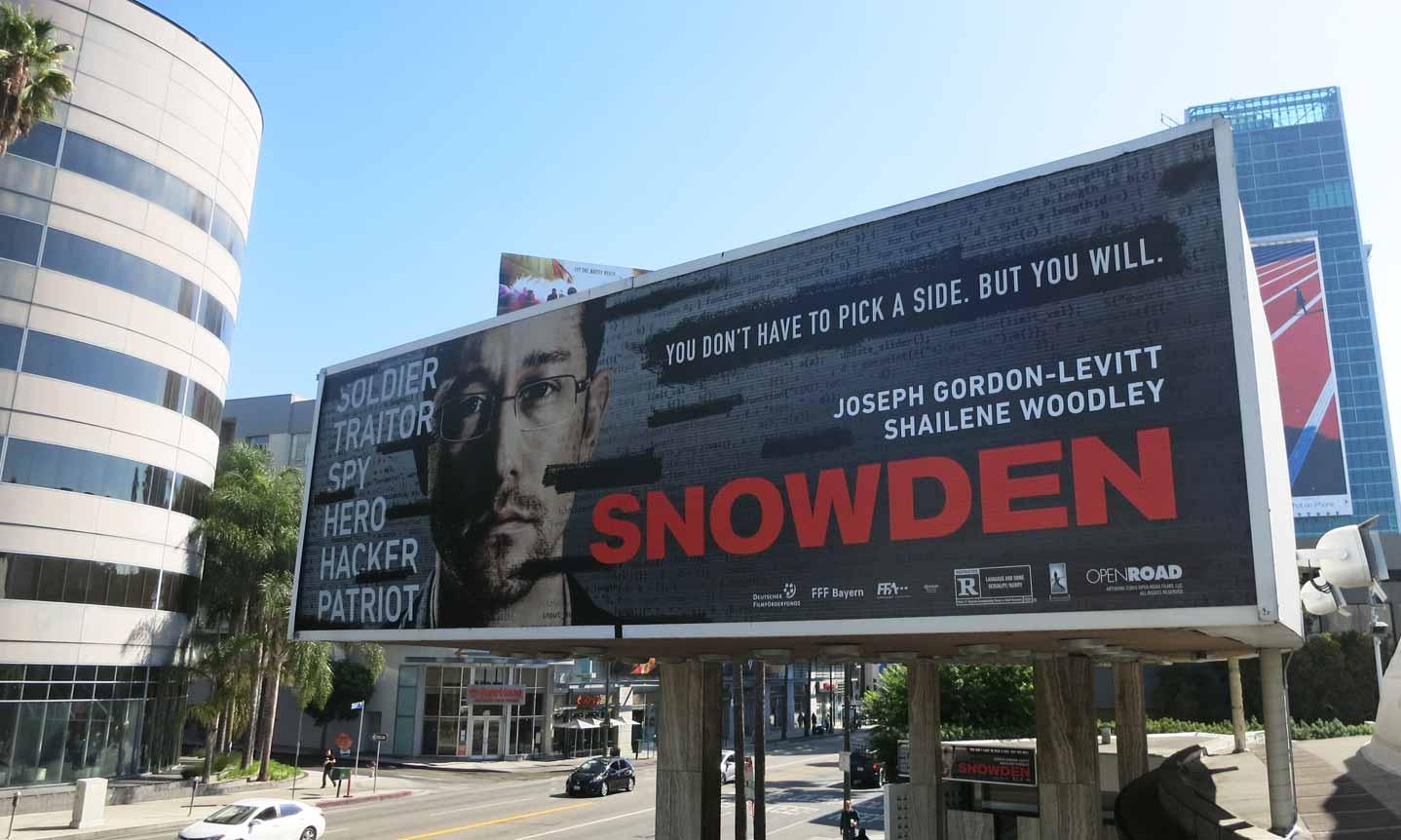 olsonvisual_snowden_billboardgraphic