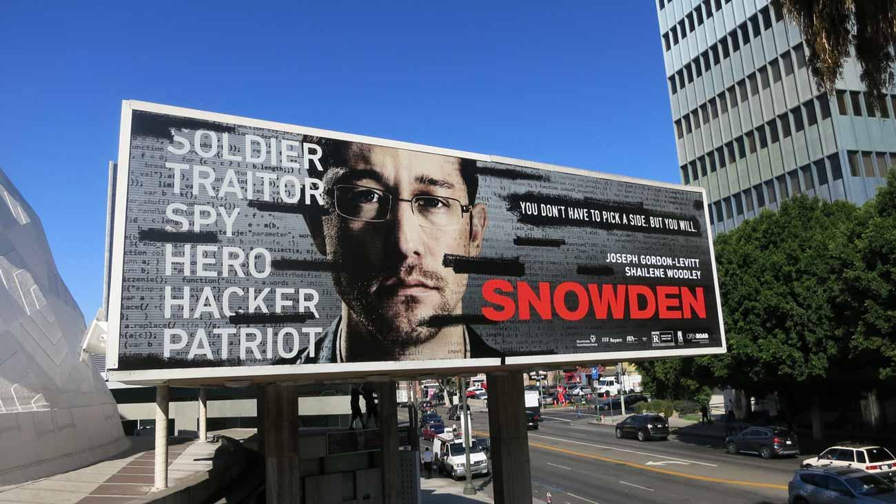 olsonvisual_snowden_billboardgraphic2