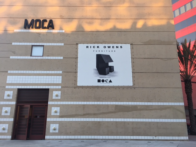 olsonvisual_graphic_moca_rickowens5