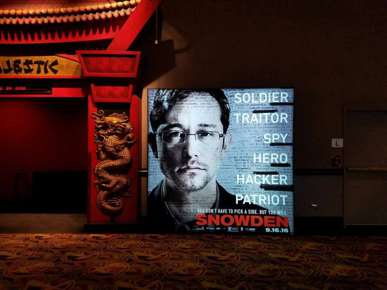 OlsonVisual_Snowden_ChineseTheater-768x576