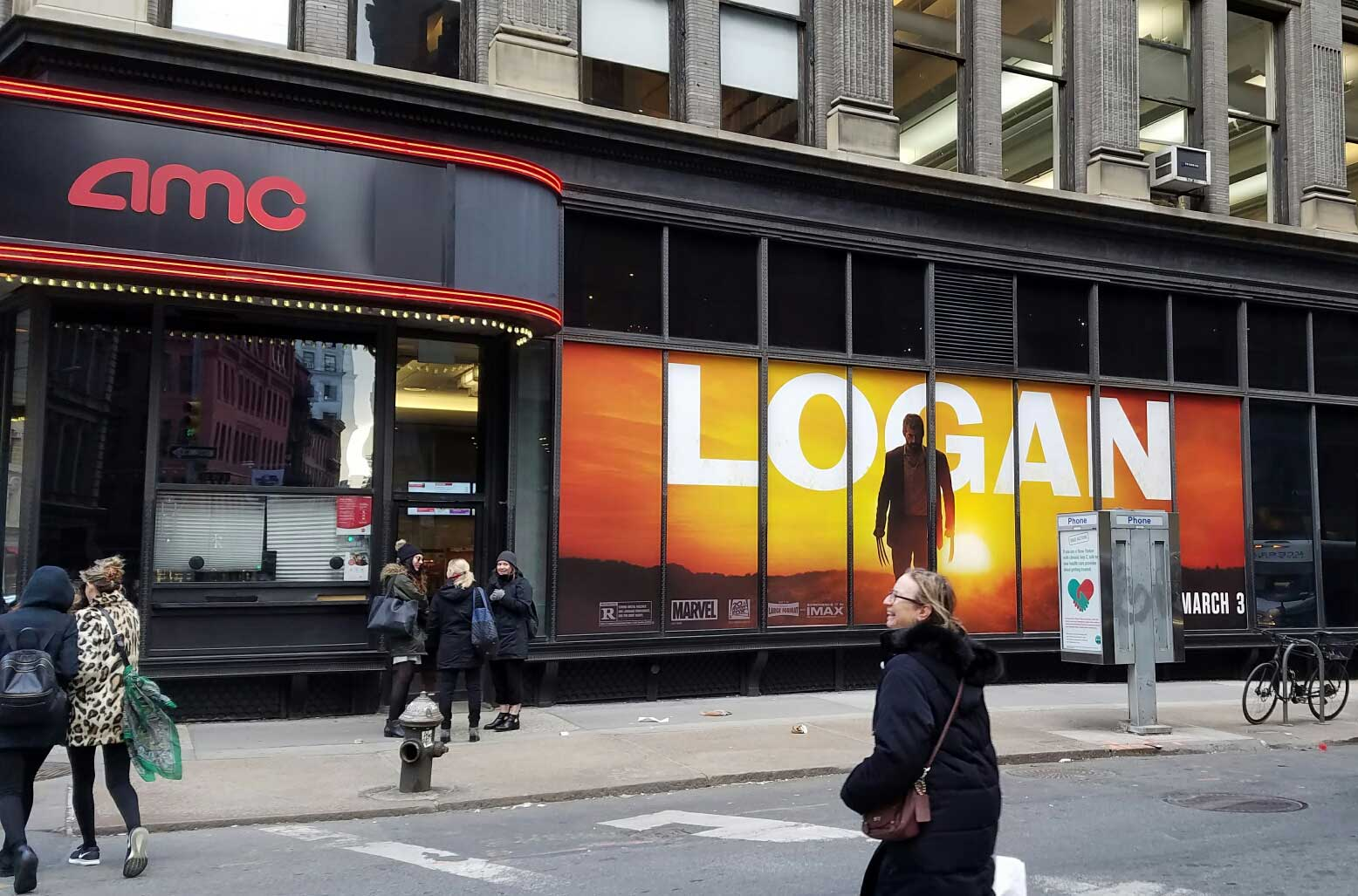 OlsonVisual_Logan_WindowGraphics_AMC_NYC