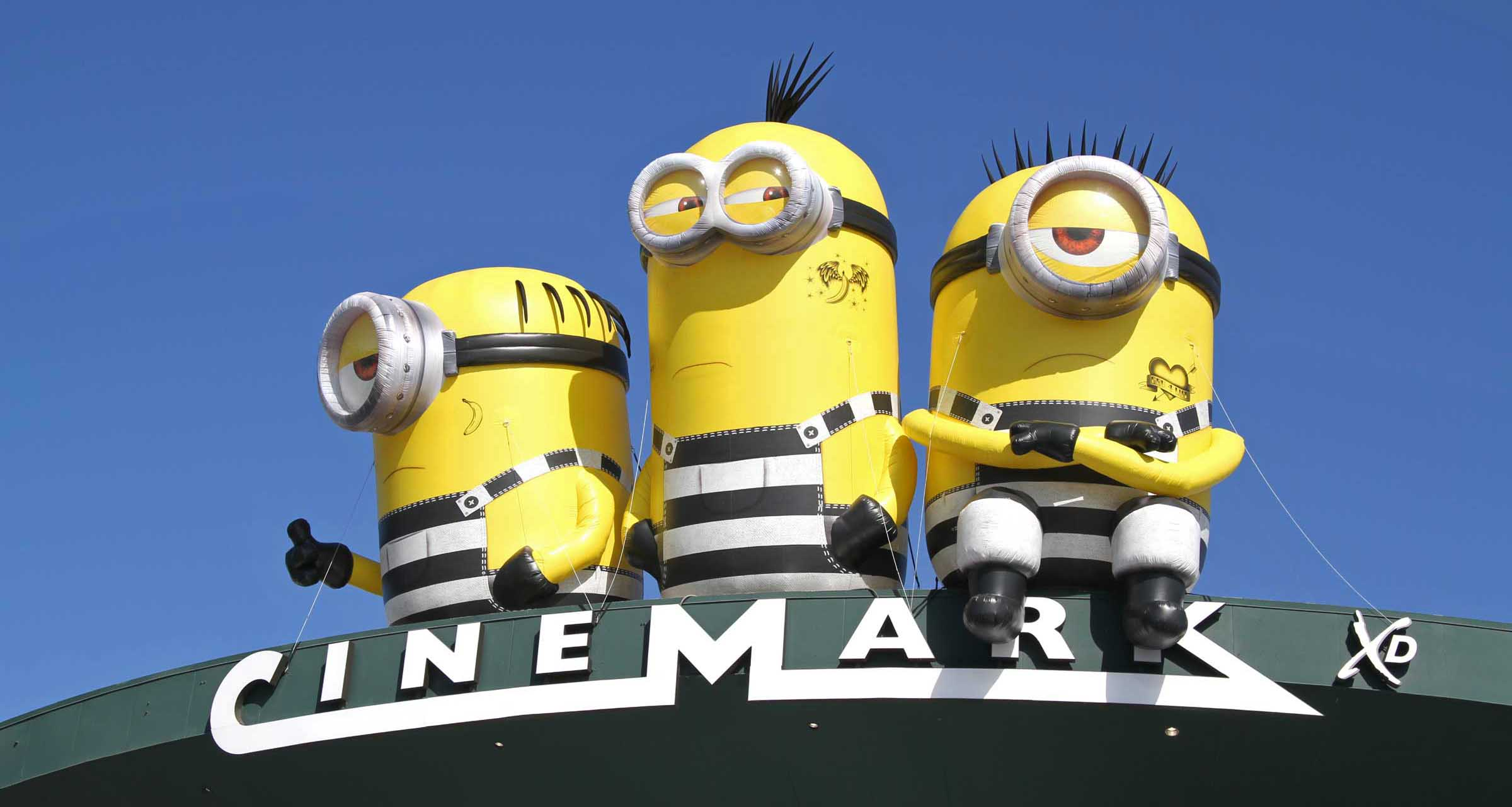 OlsonVisual_despicableme3_inflatablegraphics6-2