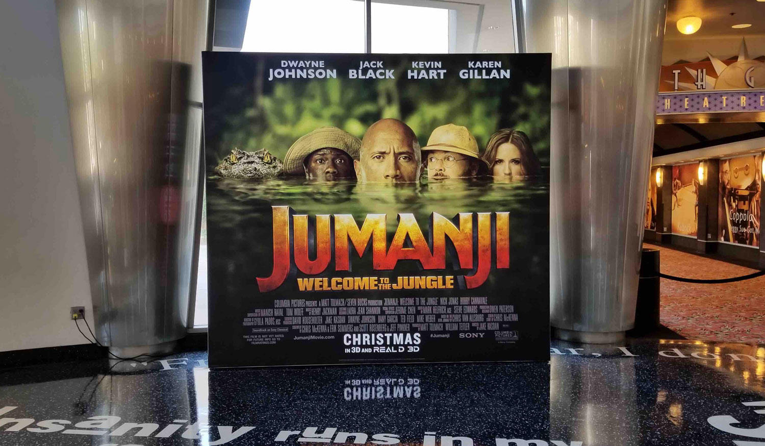 final-olsonvisual-jumanji-T3System